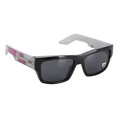 Spy Tice Sunglasses - Men's