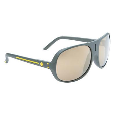Spy Stratos II Sunglasses - Women's