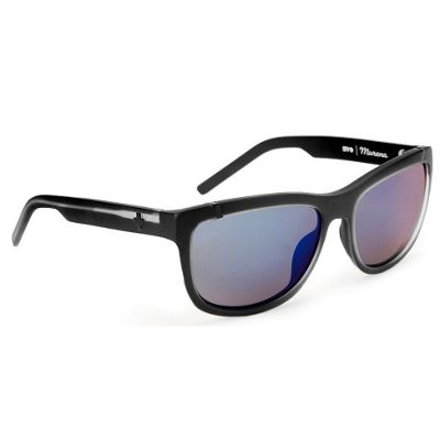 Spy Murena Sunglasses - Men's