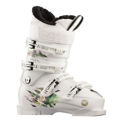Rossignol SAS Pro 120 BC Ski Boots - Men's