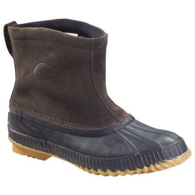 Sorel Men's Cheyanne Boot
