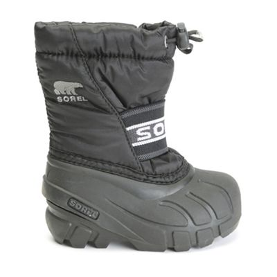 Sorel Toddler Cub Boot