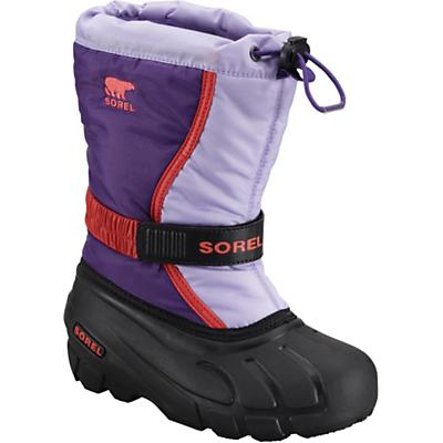 Sorel Toddler Flurry TP Boot