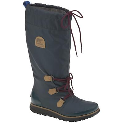 Sorel Women's Sorel 88 Boot