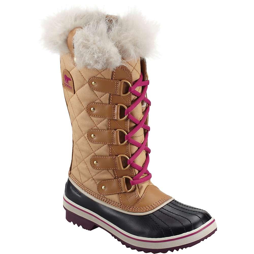 Innovative Sorel Major Carly Boot  Women39s  Evo