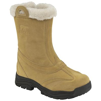 Sorel Women's Waterfall 2 Boot