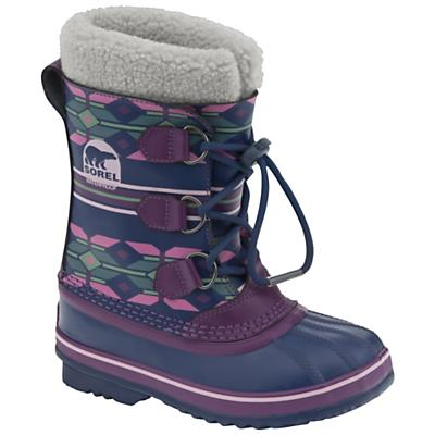 Sorel Youth Yoot Pac TP NM Boot