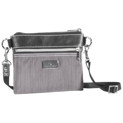 Eagle Creek Evelyn Pouch