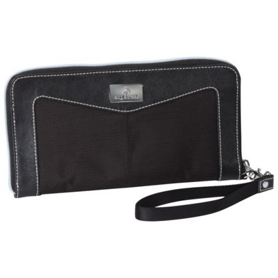 Eagle Creek Marian Zip Around Wallet