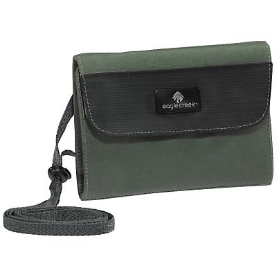Eagle Creek Navigator Neck Wallet
