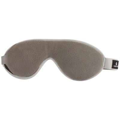 Eagle Creek Sandman Eyeshade