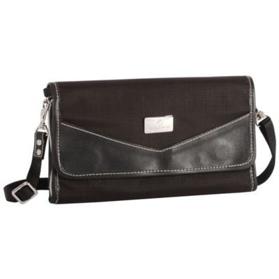 Eagle Creek Susie Travel Clutch