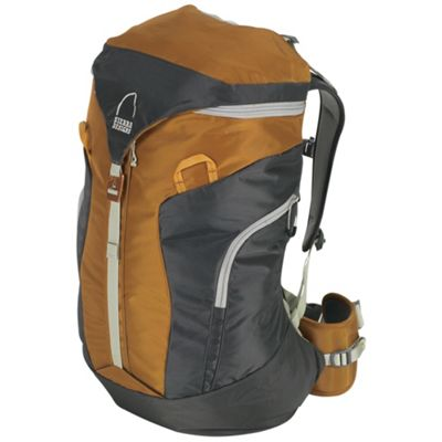 Sierra Designs Prophecy 30 Pack