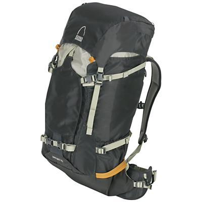 Sierra Designs Sorcery 50 Pack