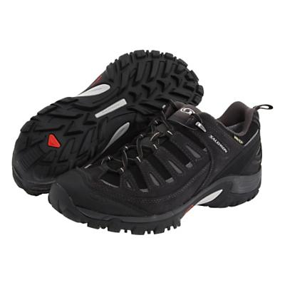 Salomon Men's Exit 2 GTX Shoe