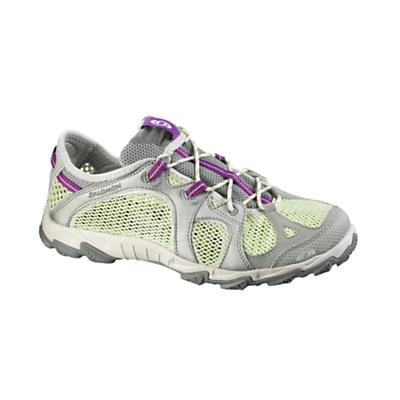 Salomon Women's Light Amphib 3 Shoe