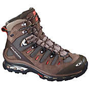 Salomon Women's Quest 4D GTX Boot