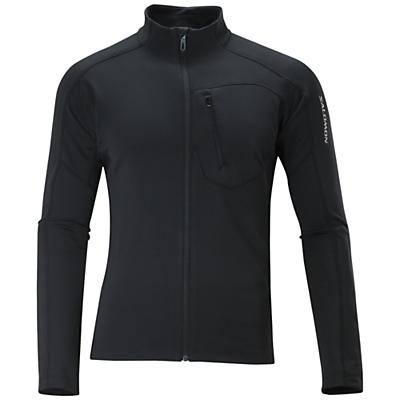 Salomon Men's XA Midlayer