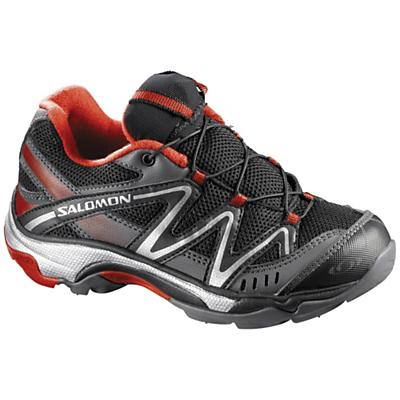 Salomon Kids' XT Wings K Shoe