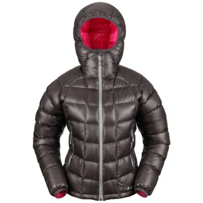 Rab Women's Infinity Jacket