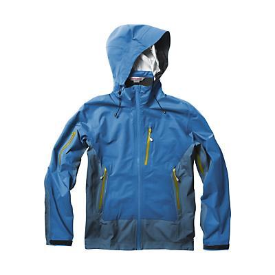 Westcomb Men's Apoc Jacket