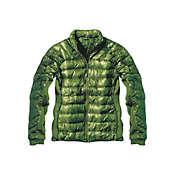 Westcomb Men's Cayoosh LT Sweater