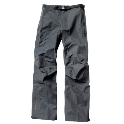 Westcomb Men's Cruiser LT Pant