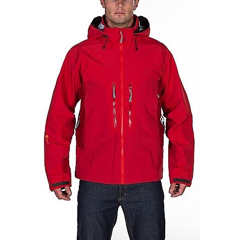 Westcomb Revenant Jacket
