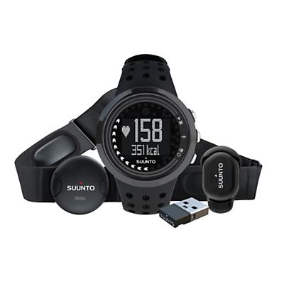 Suunto M5 Men's Running Pack