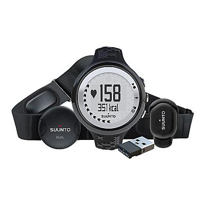 Suunto M5 Women's Running Pack