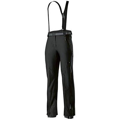 Mammut Women's Base-Jump Touring Pant