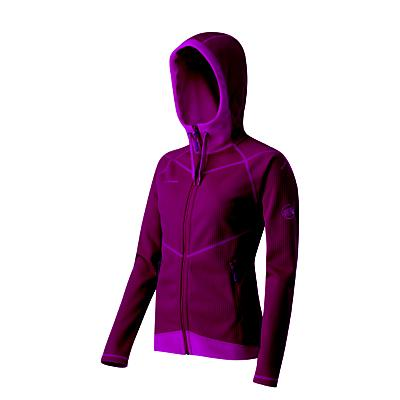 Mammut Women's Jori Jacket