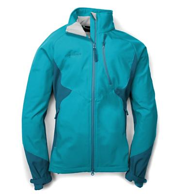 Mammut Women's Plana Jacket