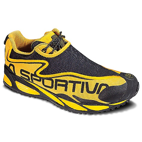 photo: La Sportiva Skylite 2.0 trail running shoe