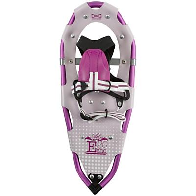 Atlas Girls' Echo 20 Snowshoe