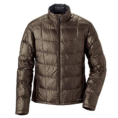 MontBell Men's U.L. Down Jacket