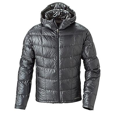MontBell Men's U.L. Down Parka