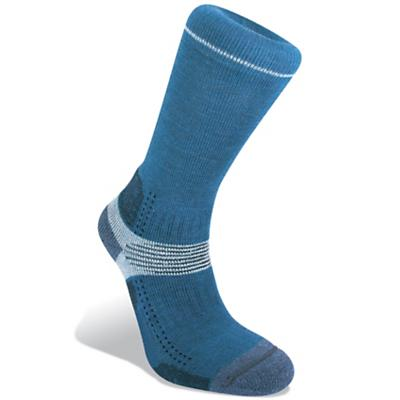 Bridgedale Women's Endurance Trekker Sock