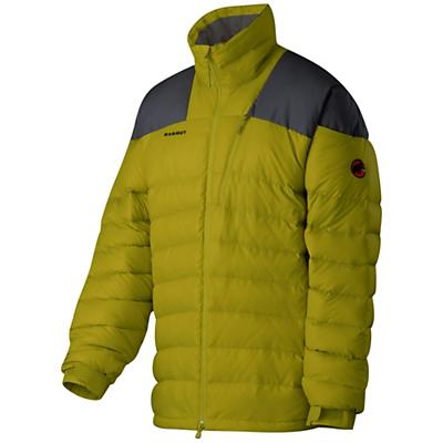 Mammut Men's Patwin Jacket