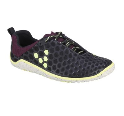 Vivo Barefoot Women's Evo II Shoe