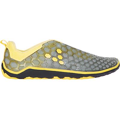 Vivo Barefoot Men's Evo Shoe