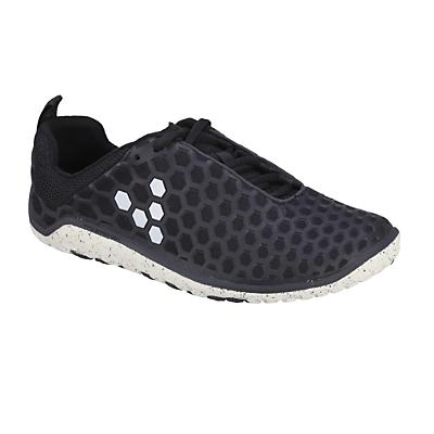 Vivo Barefoot Women's Evo Shoe