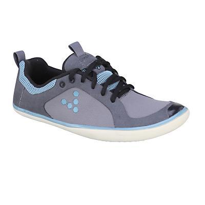 Vivo Barefoot Women's Lucy Lite Shoe