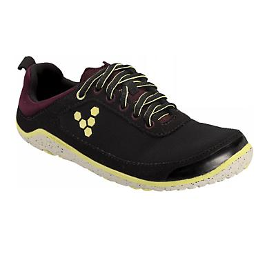 Vivo Barefoot Women's Neo Shoe