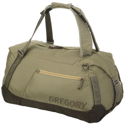 Gregory Stash Duffel