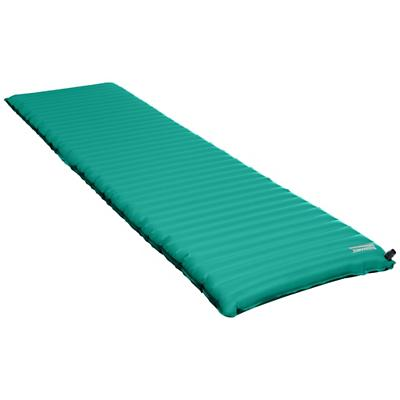Therm-A-Rest NeoAir All Season Mattress