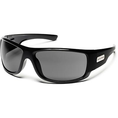 Suncloud Impulse Sunglasses