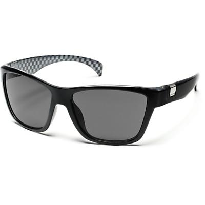 Suncloud Speedtrap Sunglasses
