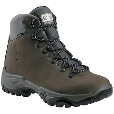 Scarpa Men's Terra GTX Boot