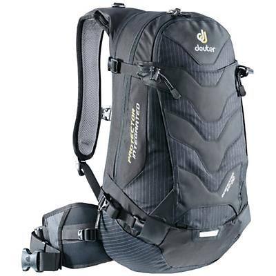 Deuter Descentor EXP 22 Pack